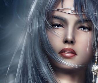 http://fairytaleland.narod.ru/girl3.jpg