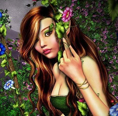 http://fairytaleland.narod.ru/girl4.jpg